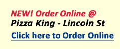 Click to order from Greensburg Location